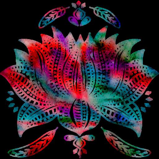 cropped-lotus-3767134_1920.png