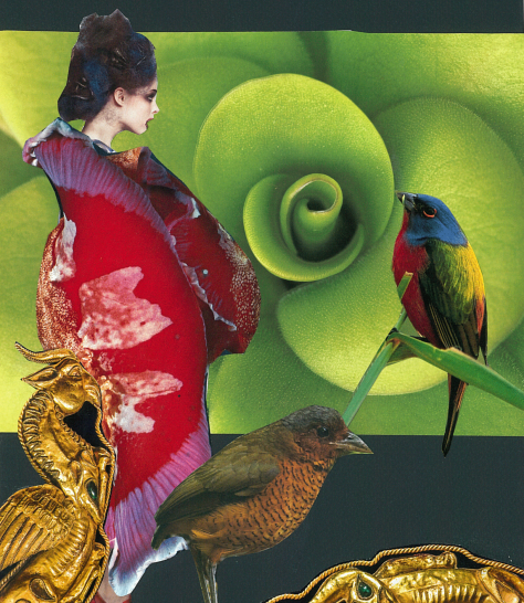 geisha_manteau_rouge